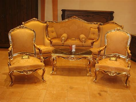 egyptian couch egyptian furniture decoration access