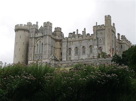 Arundel Search File Arundel Castle 2 Jpg