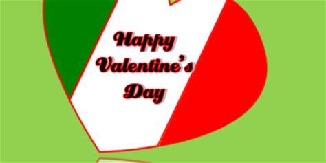 where did valentines day originate picture suggestion for how did valentines day originate
