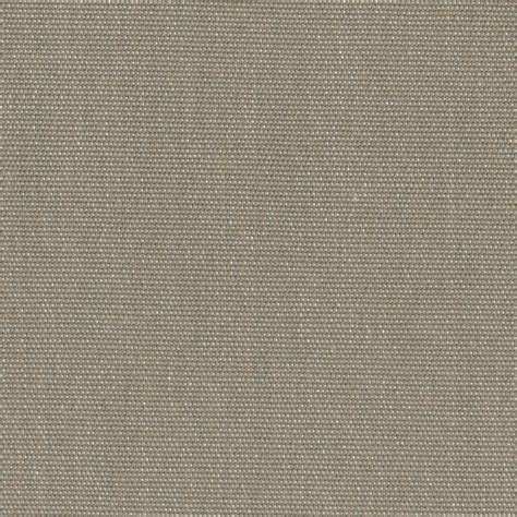 Sunbrella Canvas Taupe 5461 0000 Indoor Outdoor