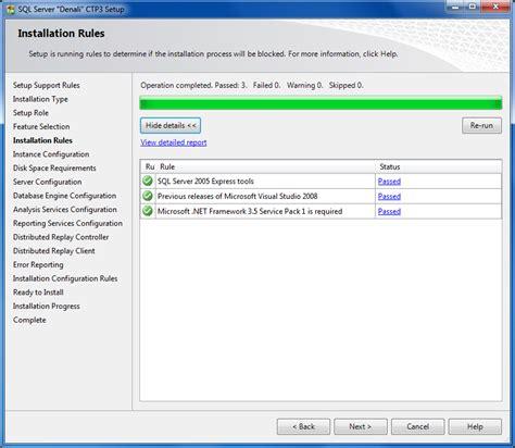 oracle tutorial in pdf free download oracle 10g tutorial free pdf caddyfreeware
