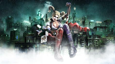 Batman Arkham World batman arkham underworld gamespot