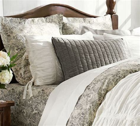 pottery barn coverlet home sunday pottery barn bedding sale the pretty pear