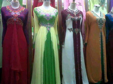 model baju pesta untuk orang gemuk model gaun pesta muslimah untuk orang gemuk