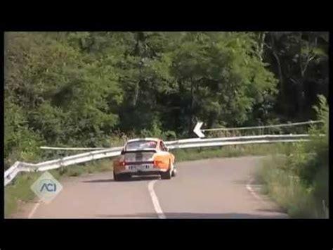 Youtube Rally Auto Storiche by C I Rally Auto Storiche Cremona 14 07 2014 Youtube