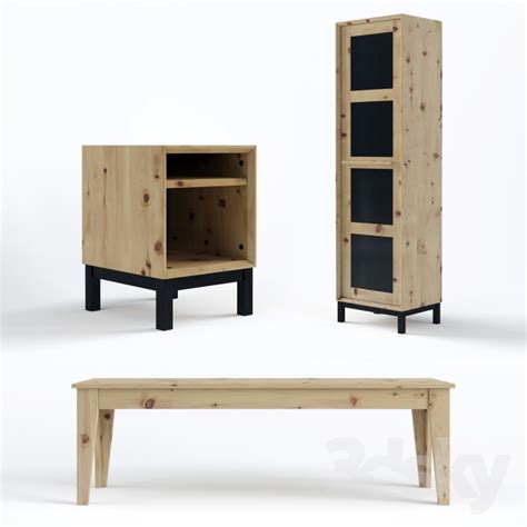 nornas sideboard hack nornas ikea norn 228 s la nouvelle collection de meubles