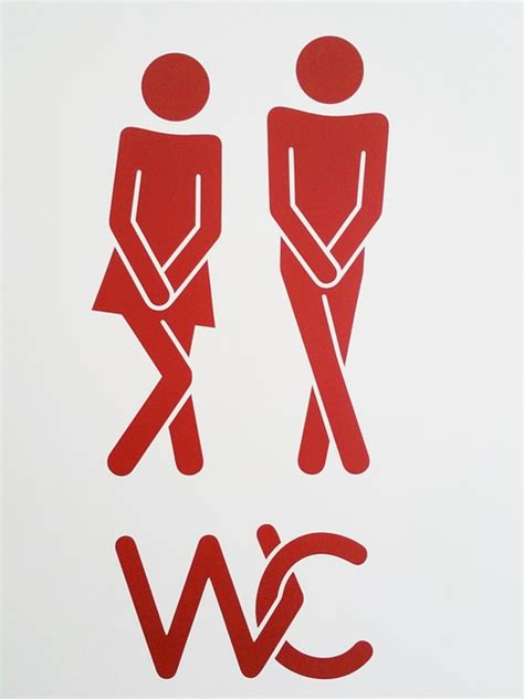 wc stands for bathroom overseas travel 50 things to know before you go savored