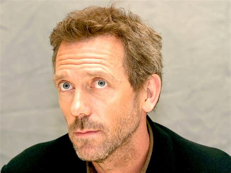 hugh laurie hugh laurie wallpapers archives hdwallsource com