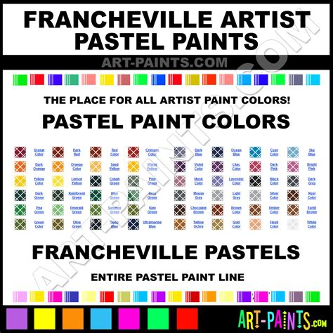 pea green artist pastel paints 39 pea green paint pea green color francheville artist