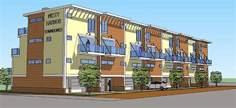 2 Bedroom Suites In Ocean City Md oc redevelopment project includes hotel townhomes