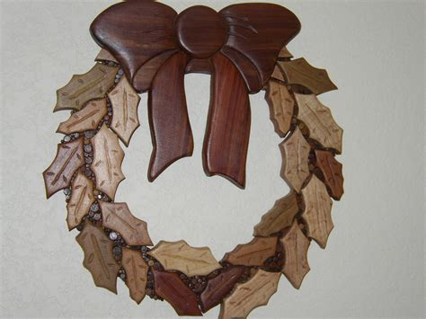 woodworking intarsia kaepa intarsia woodworking