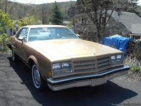 1976 Buick Century Special For Sale Buick Century 1976 Cars For Sale