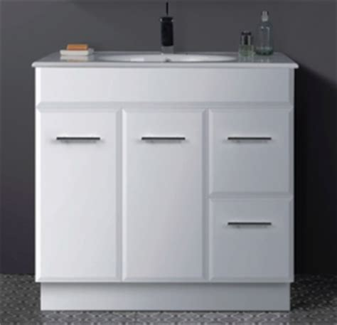 Arto Vanities by Buy Arto Stadium Meili 900 Vanity Cabinet At Accent Bath