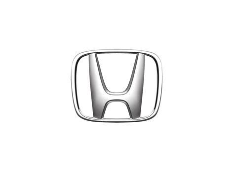Auto Logo Honda by Honda Logo Logok