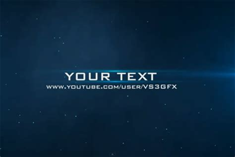 adobe after effects free templates intro free after effects intro template after effects 無料で使える高