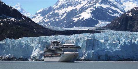 glacier bay boats out of business enjoying your cruise ship visit glacier bay national