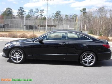 Used Mercedes E350 Coupe by 2014 Mercedes E350 E350 2dr Coupe Used Car For Sale