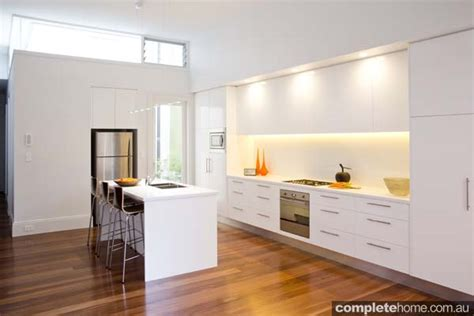 Bright Kitchen Lights Light Bright Kitchen Design Completehome