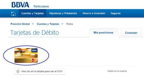 como consultar las tarjetas del banco de venezuela como activar la clave de la tarjeta de credito del banco