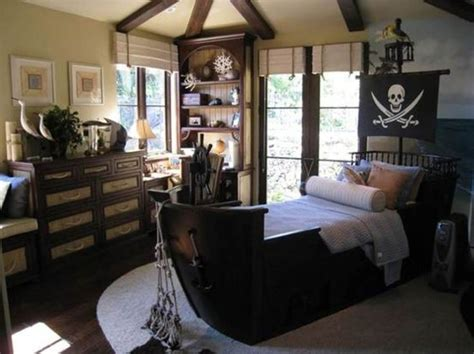 kids pirate bedroom ideas 150 best images about kids bedroom on pinterest