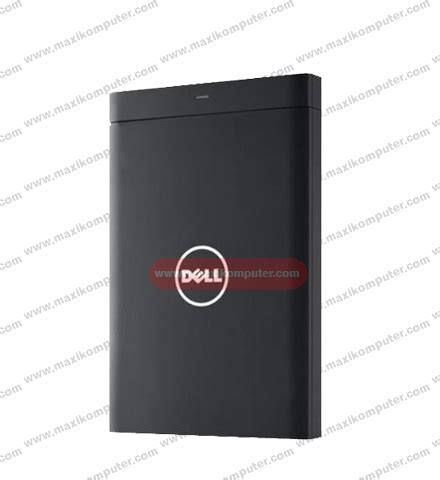 Hardisk Eksternal 500gb Adata harddisk eksternal dell pda1000b 1tb usb 3 0