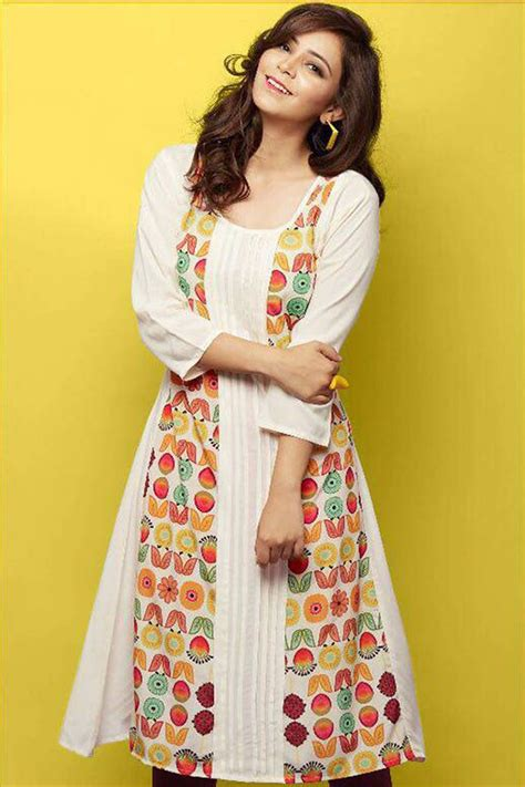 Leging Rayon Korea best quality rayon digital fabric wholesale kurti catalog wholesaler in south korea