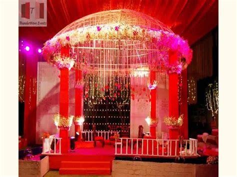 New Wedding Decoration Kits   YouTube