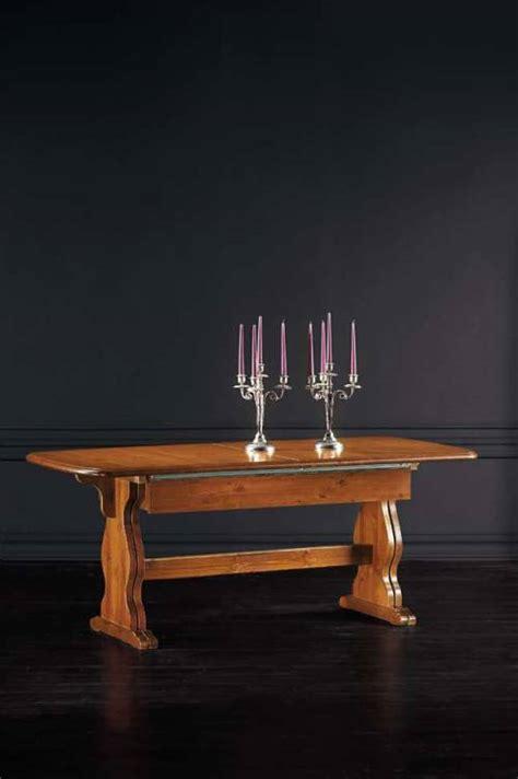 tavoli torino mobili e mobilifici a torino arte povera tavolo t303