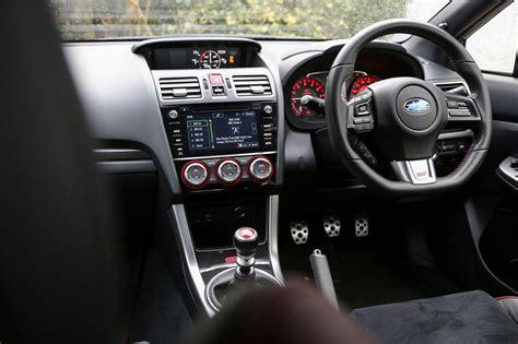 subaru impreza wrx 2017 interior 100 subaru impreza 2017 interior sedan 5 cool facts