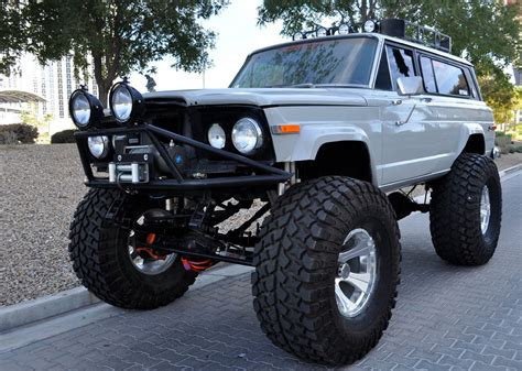 big jeep cars 4x4 pictures cool off road vehicles html autos weblog