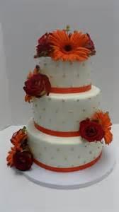 more cake designs wedding ideas pinterest