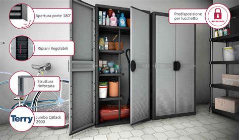 armadio caldaia esterna armadio per caldaia esterna struttura da esterno in legno
