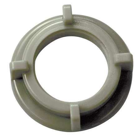 Faucet Mounting Nuts by Mounting Nut By American Standard Faucet Repair And Maintenance At Zoro