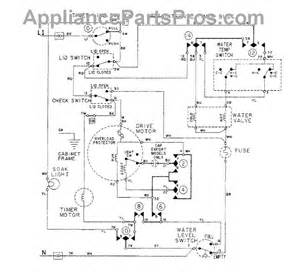 parts for maytag lat8504aae wiring information parts appliancepartspros