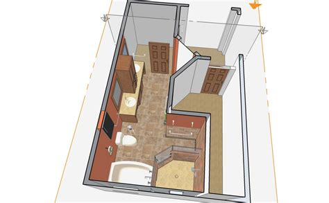 do it yourself floor plans do it yourself floorplans lorri dyner design