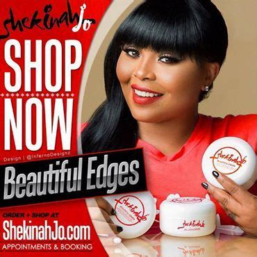 shekinah on wild hair 142 best black beauty products images on pinterest