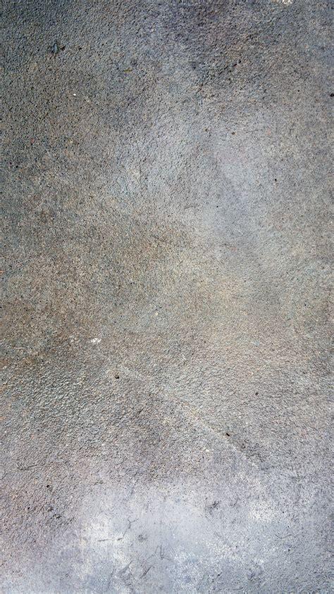grey wet concrete texture texture lt