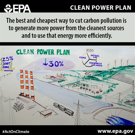 epa clean power plan new trump executive order will put great lakes under