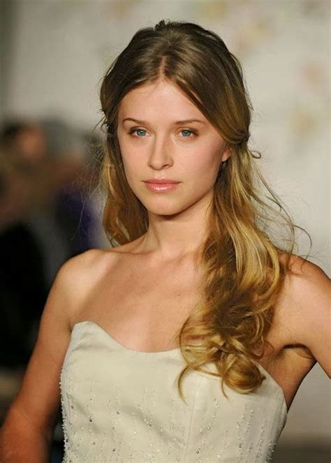 Wedding Hairstyles For Hair 2013 by Wedding Hairstyles For Hair 2013 Component Ii Anf