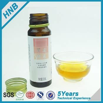 Box Collagen Whitening Drink professional skin care products traditional