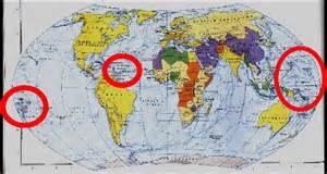 united states territory map professor pedro a malavet seminar us territorial