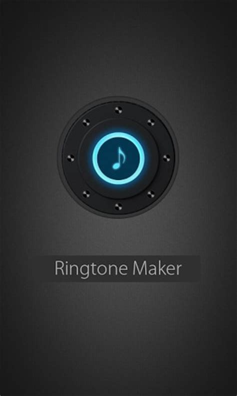 themes ringtone mp3 download mp3 cutter ringtone maker for android by xevoke