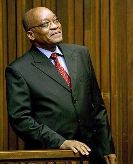 enemy of the how jacob zuma stole south africa and how the fought back books thabo mbeki nic borain