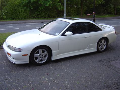 books on how cars work 1993 nissan 240sx windshield wipe control 1993 nissan silvia s14 for sale driftworks forum