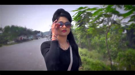 bangla film gan bangla music video songs balobashar gan youtube