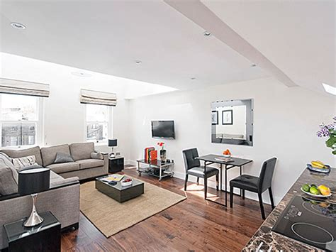 short stay appartments london home interior