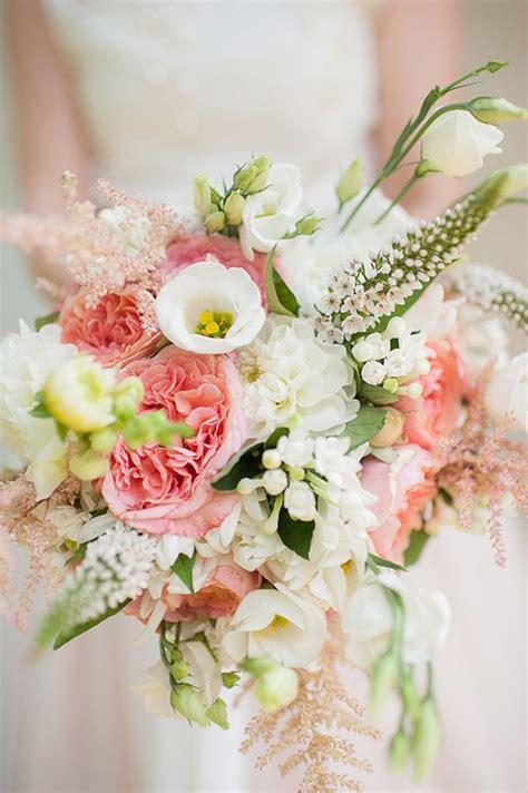 billige tischdeko hochzeit winterliches bridal editorial get married pinterest