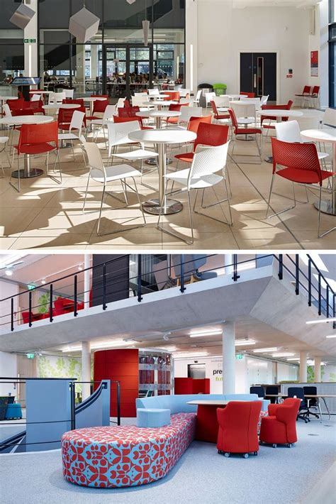 practical office design for productivity and aesthetics 7 best recepciones images on pinterest receptions