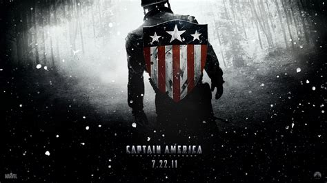 captain america wallpaper 1920x1080 captain america the first avenger full hd wallpaper and
