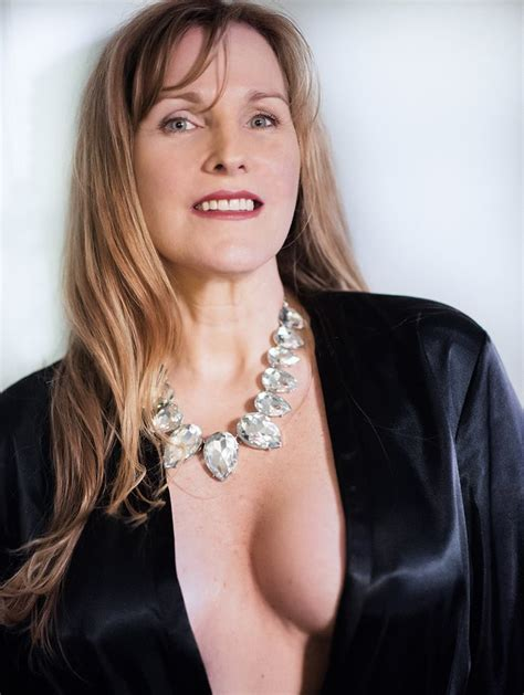 women age 55 pictures how bdsm saved my life at 55 years old huffpost